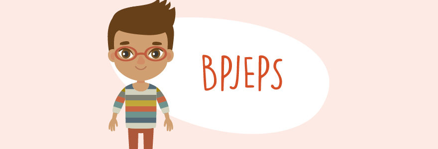 formation bpjeps